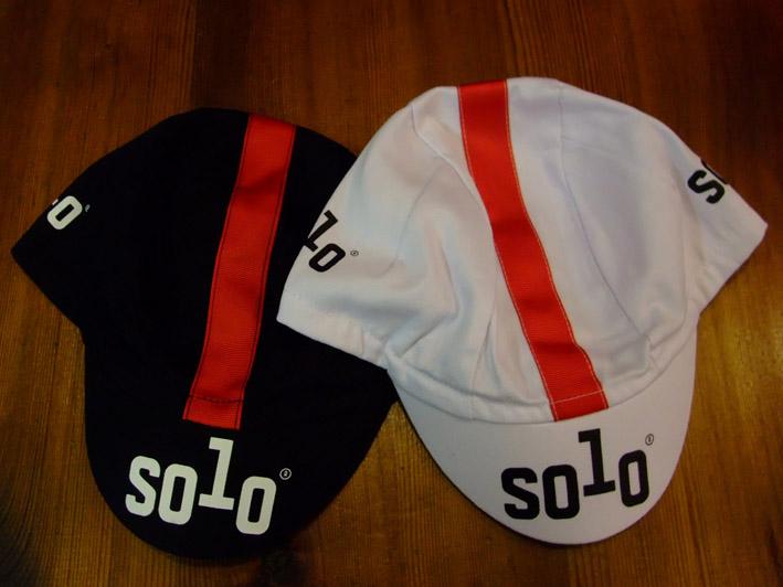 Solo6