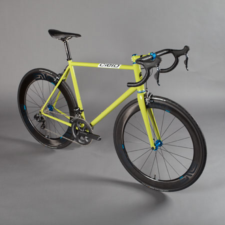 Cielo_roadracer_chartreuse_full1