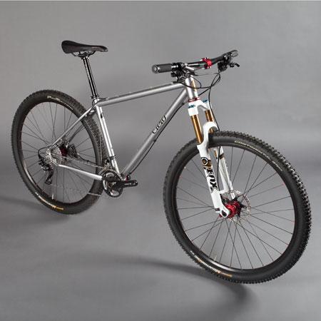 Cielo_mountainbike_full
