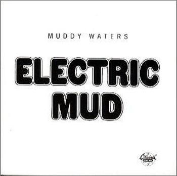 Muddymud1